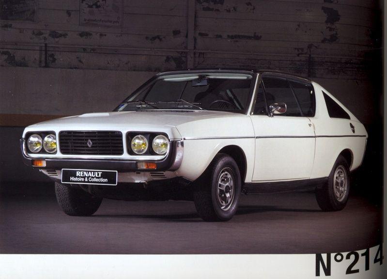 renault 17 gordini cars renault 17 pinterest classic cars cars and automobile. Black Bedroom Furniture Sets. Home Design Ideas