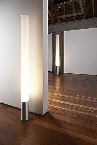 Sale Elise Floor Lamp By Pablo Designs At Lumens Com Modern Floor Lamps Column Floor Lamp Modern Lamp