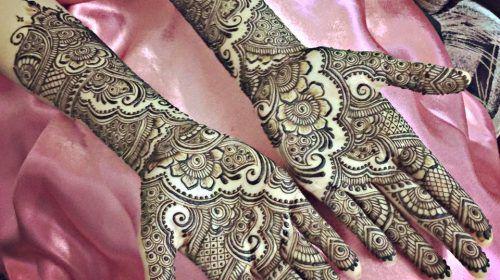 henna-designs-8