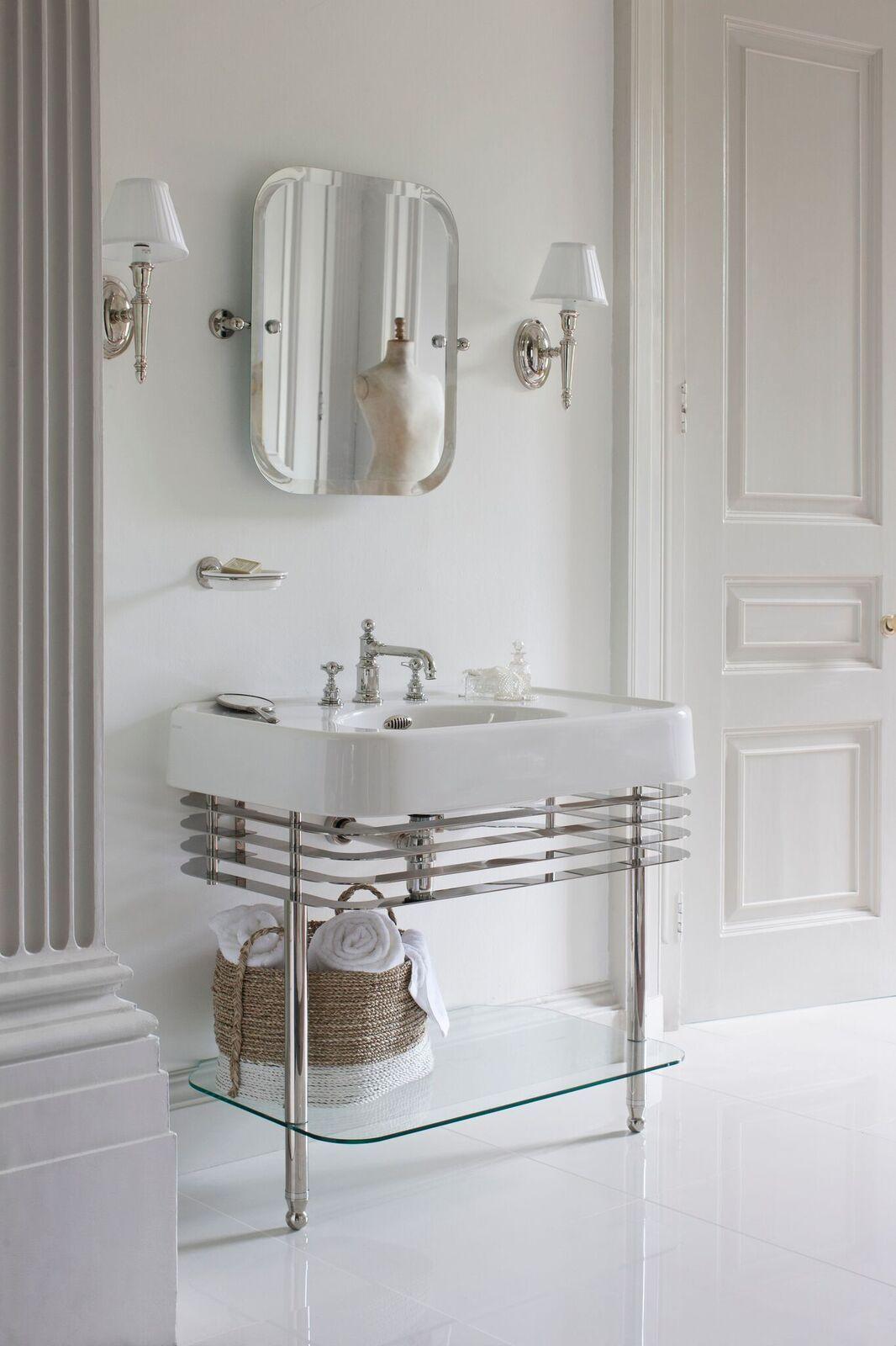 ideas for beautiful bathroom lighting  beautiful