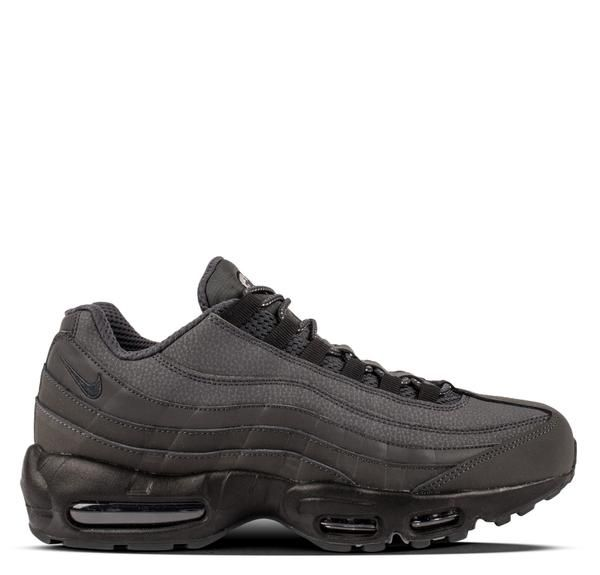 nike air max 95 essential black cool grey
