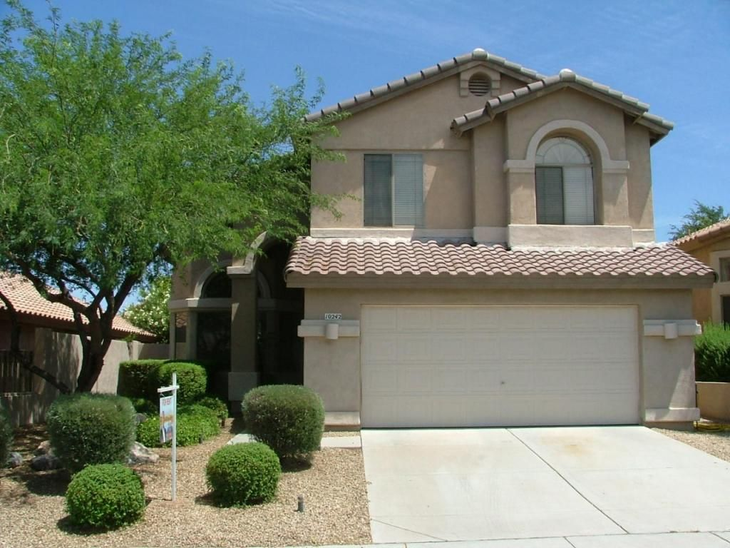 Free Mls Mcdowell Mountain Ranch Scottsdale Homes For Sale