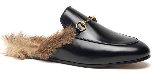 10 mocassins pour la rentrée   Chaussures   Shoes   Pinterest 774c747398d