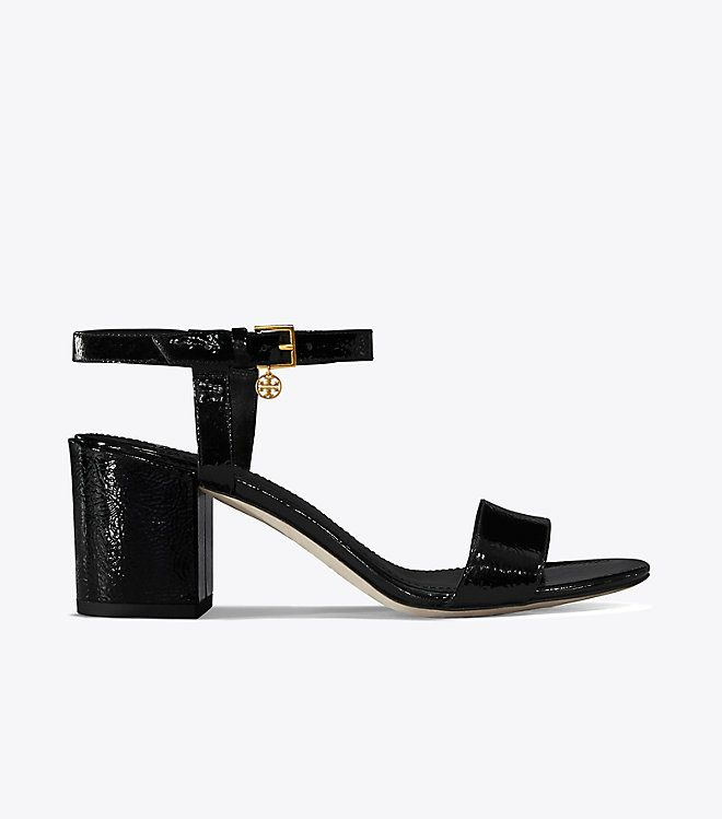 0f91efb2165d45 Tory Burch Laurel Ankle-strap Sandal   Women s View All