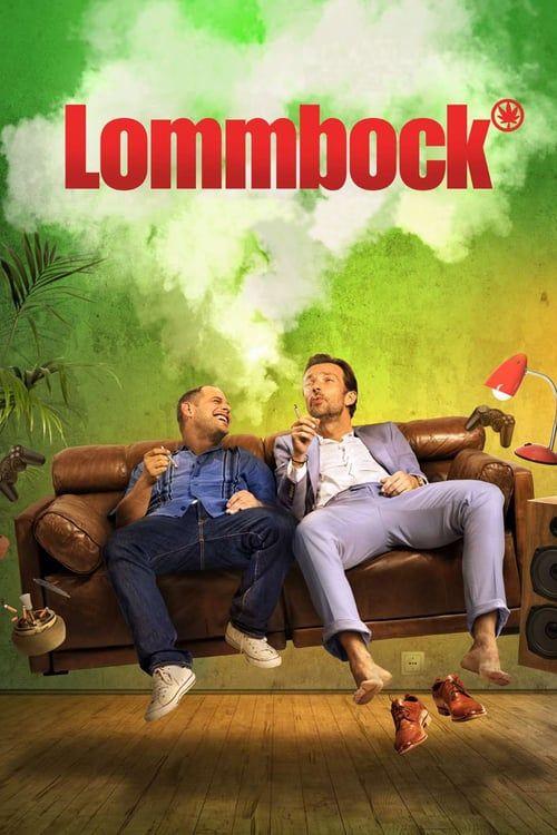 lommbock free stream