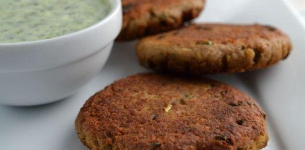 Beef Shami Kabab Recipe The Recipes Pk Shami Kabab Recipes Food