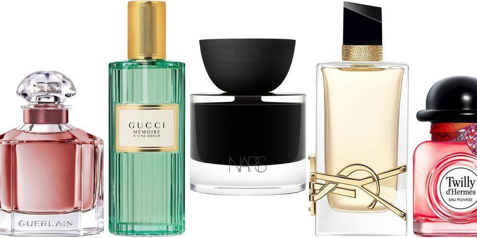 أفضل العطور الشتوية 2020 جرب الدفء القادم من زجاجة عطر Perfume Classic Perfumes Fragrance
