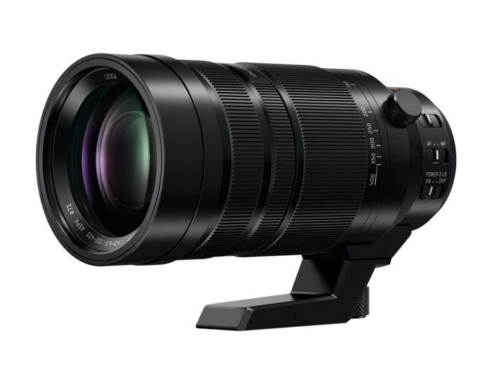 Review Panasonic 100 400 Mm Panasonic Lens Review Lens Reviews Leica Panasonic Lumix Zoom Lens