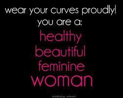 #quotes #Zitate #plussize #lebensfreude #lachen #smile #body