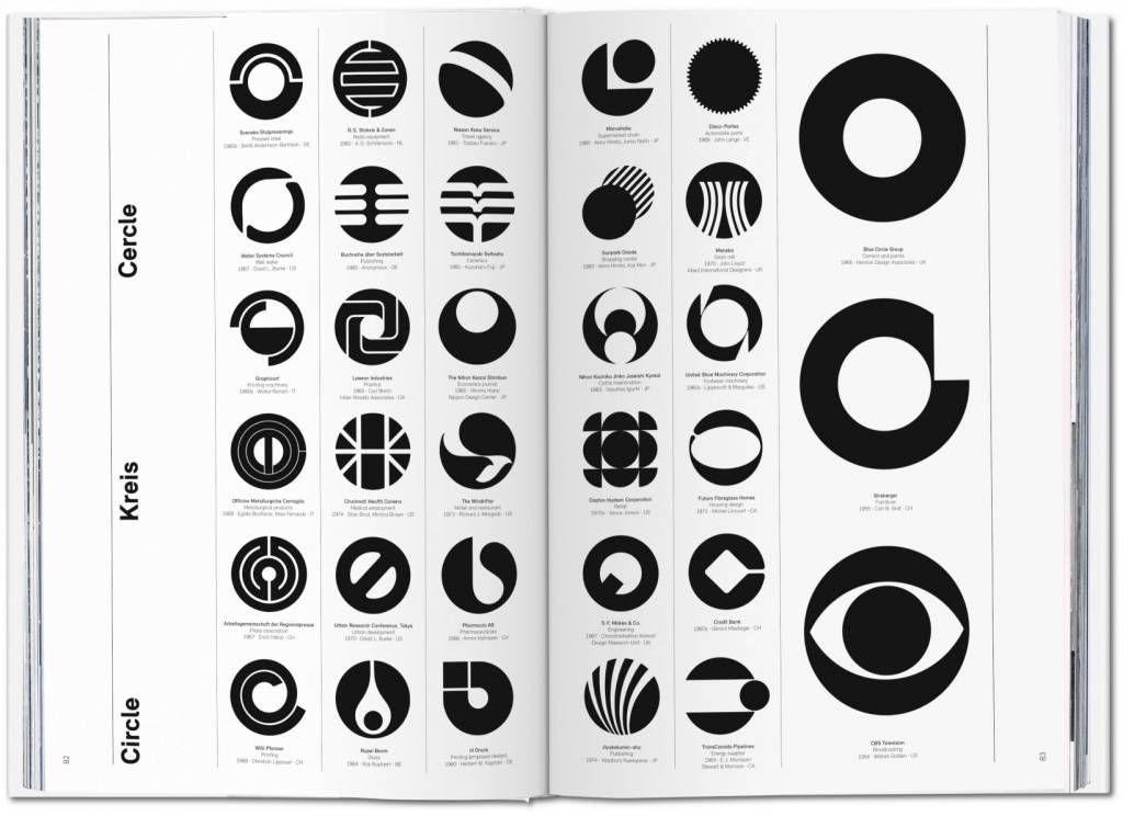 logo modernism taschen - Google Search
