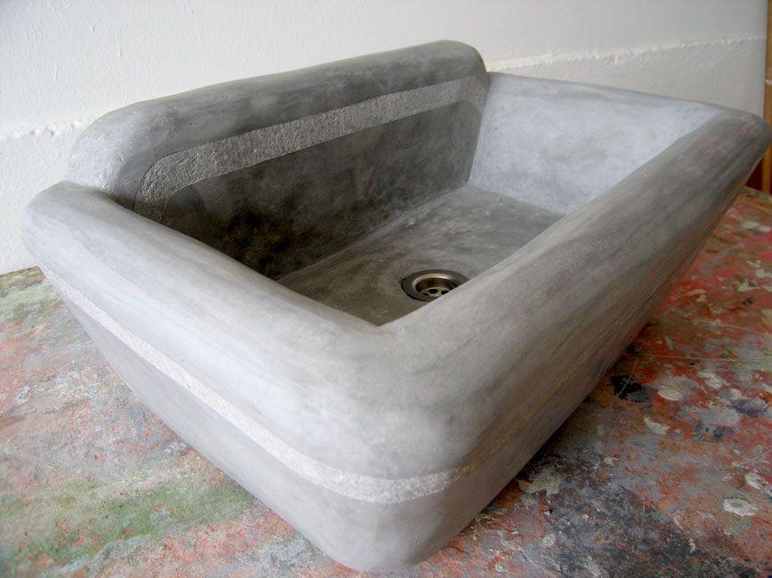 Tadelakt Becken Tadelakt Moroccian Nearly Waterproof