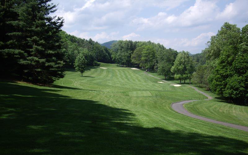 29+ Best golf courses in virginia 2019 information