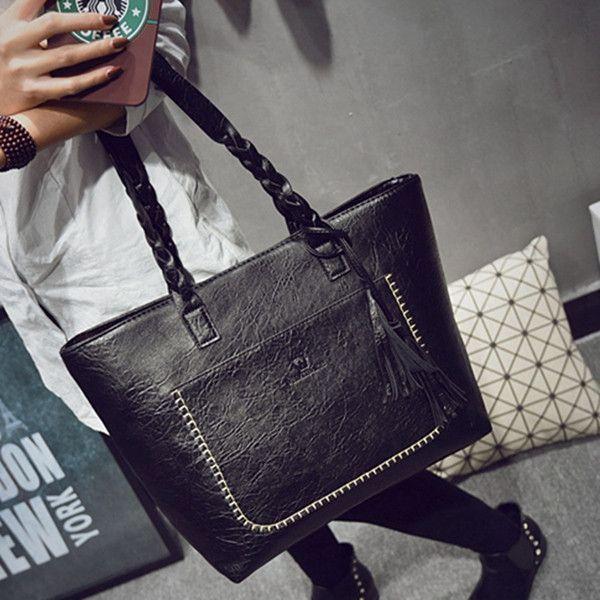 Women Luxury Designer Shoulder Bag Fashion Handbags f7cf410cd88d