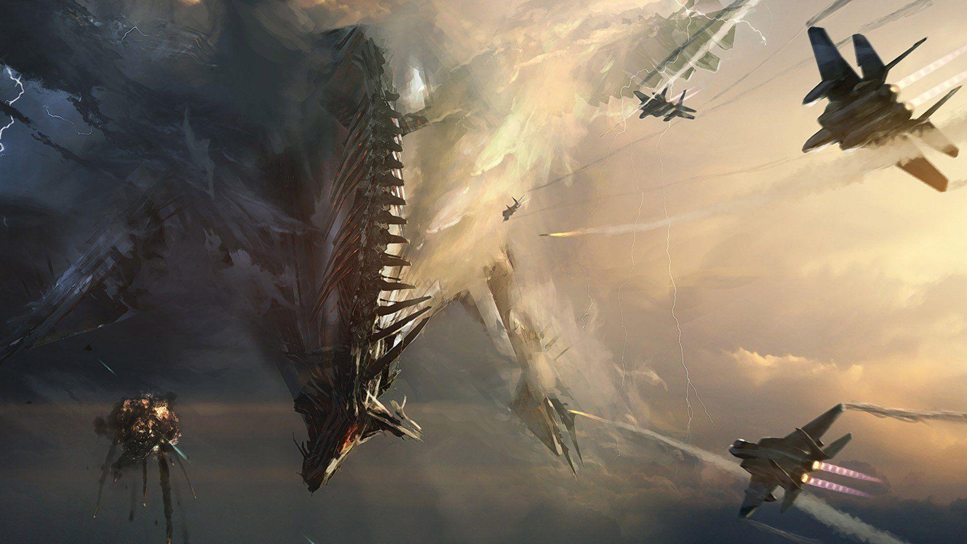 dragon-robot-spaceship-jet.jpg (1920×1080)