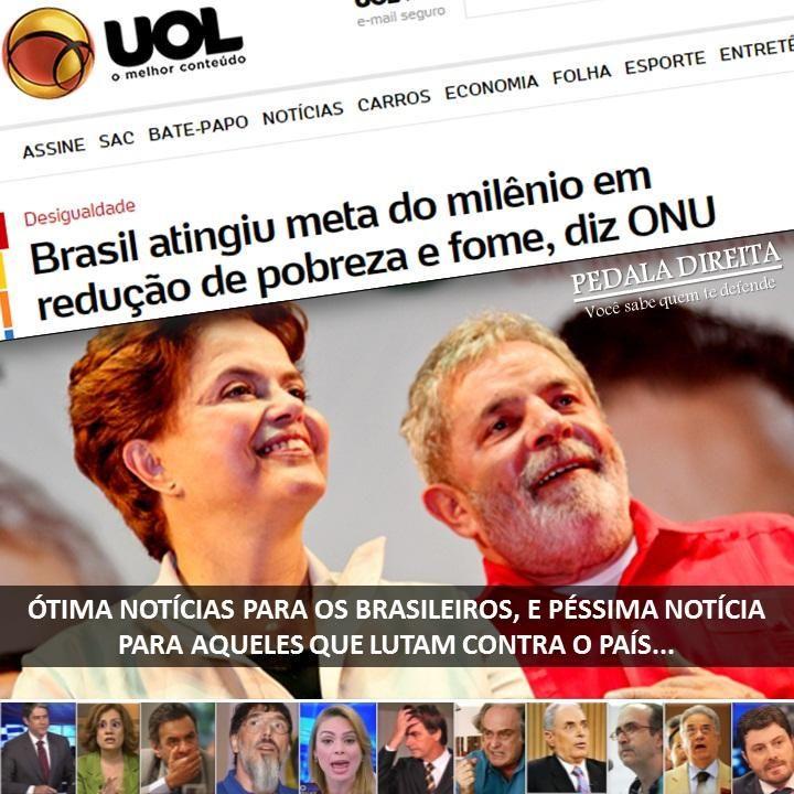 #Lula2018 #LulaForever