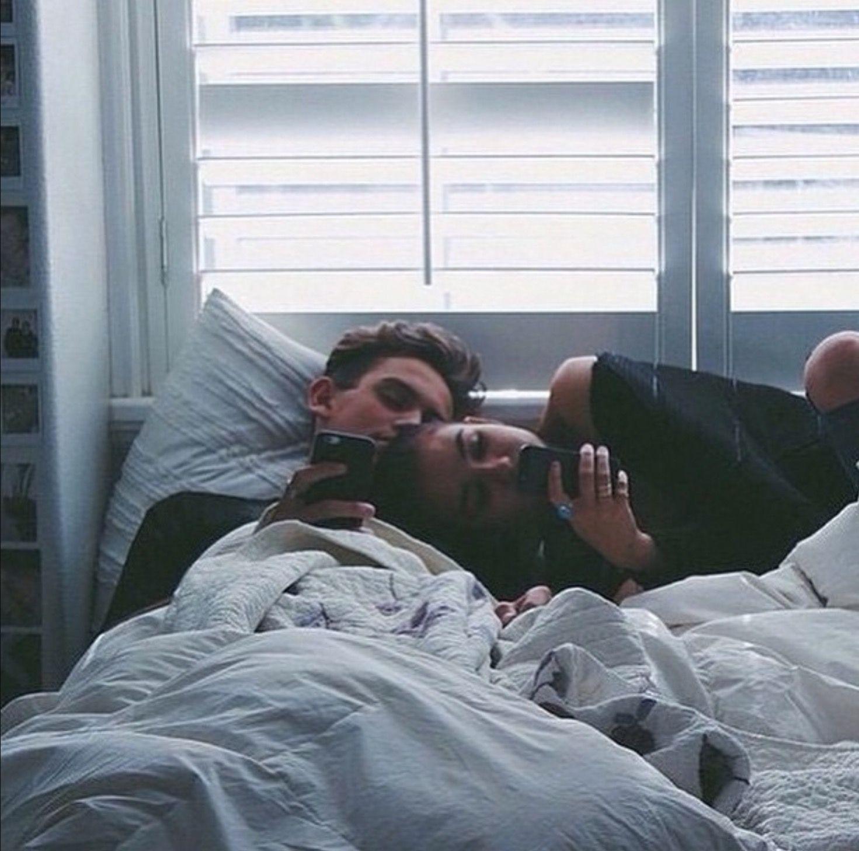 I N S T A G R A M Emilymohsie Relationship Boyfriend Goals Relationships Cute Couples Cuddling