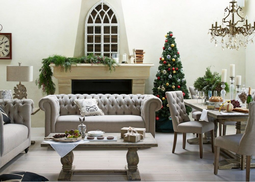 Royale Sofa Harvey Norman Google Search Lounge Room