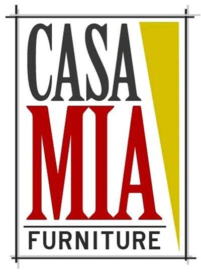 CLIX U2013 Cagayan De Orou0027s Online Business Directory | Casamia Furniture ...