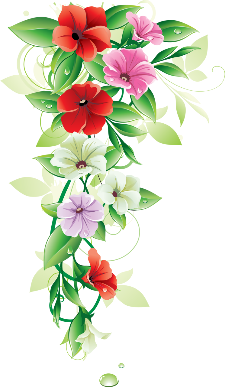 7dcf16679c82g beautiful flowers2d 3d by moonbeam1212 barnali len6573 flower clipart vintage flowers flower pictures izmirmasajfo
