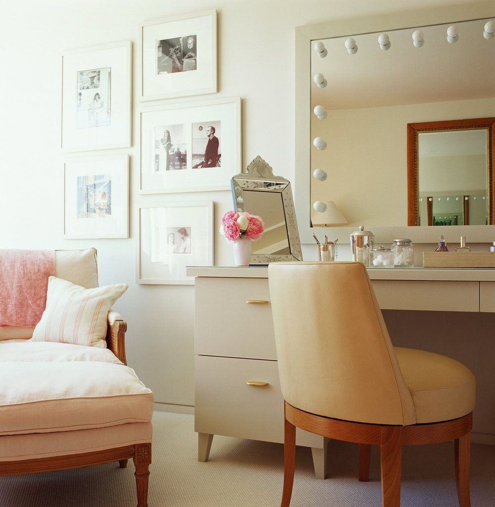 16 Attractive Window Seat Designs For Pleasant Relaxation: City Casual Dressing Boudoir