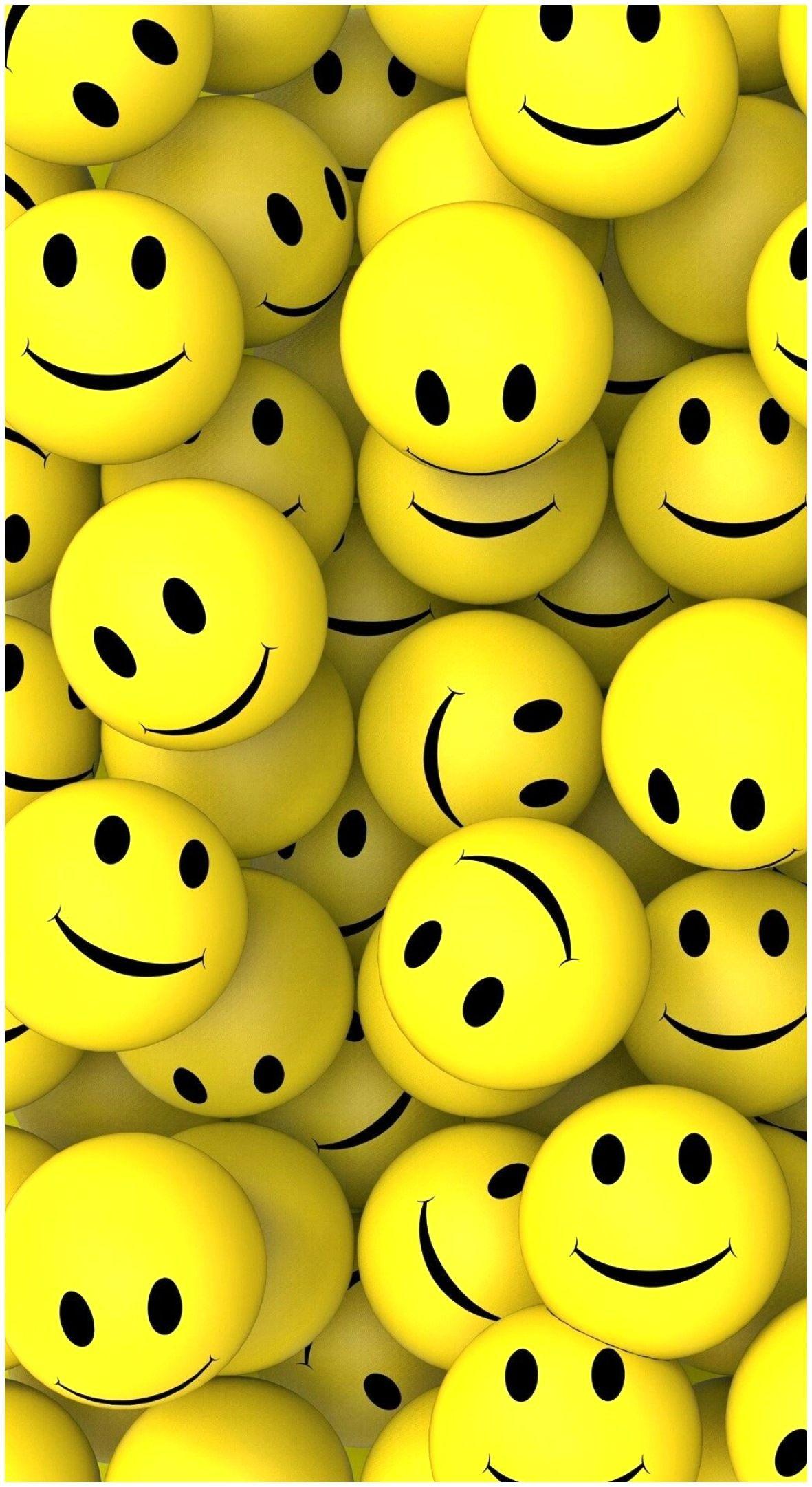 Emoji Url S Are Cool In 2021 4k Wallpaper For Mobile Emoji Wallpaper Laughing Emoji Wallpaper 3d cool emoji picture wallpaper