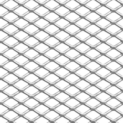 Fine Metal Mesh Free Seamless Texture Metal Mesh Seamless Textures Texture