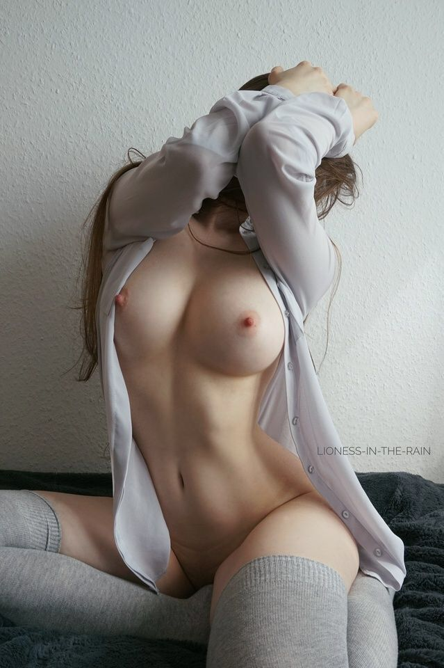Petite girls sex with big cocks