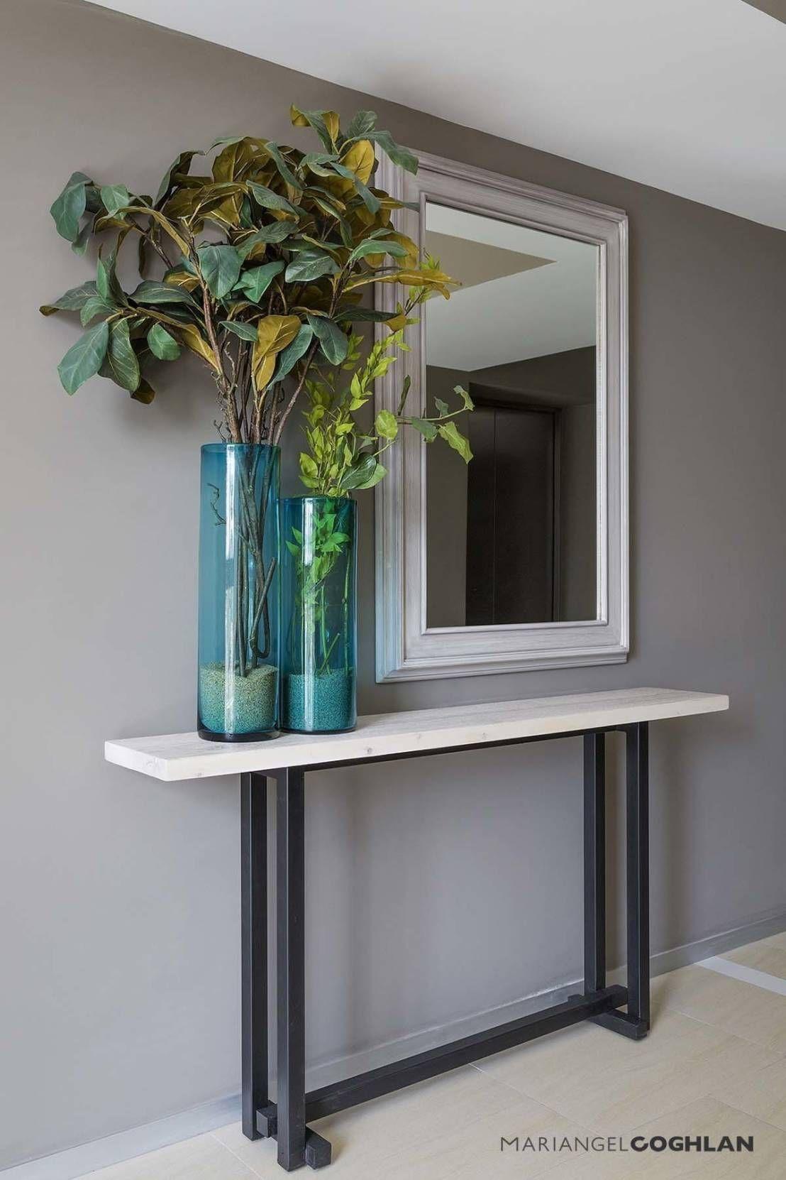 Todo lo que tienes que saber para decorar tu casa con for Todo espejos