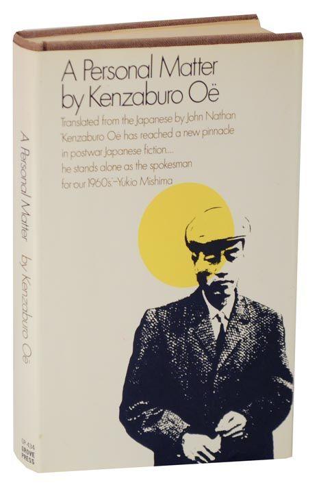 Edmund bergler homosexuality in japan