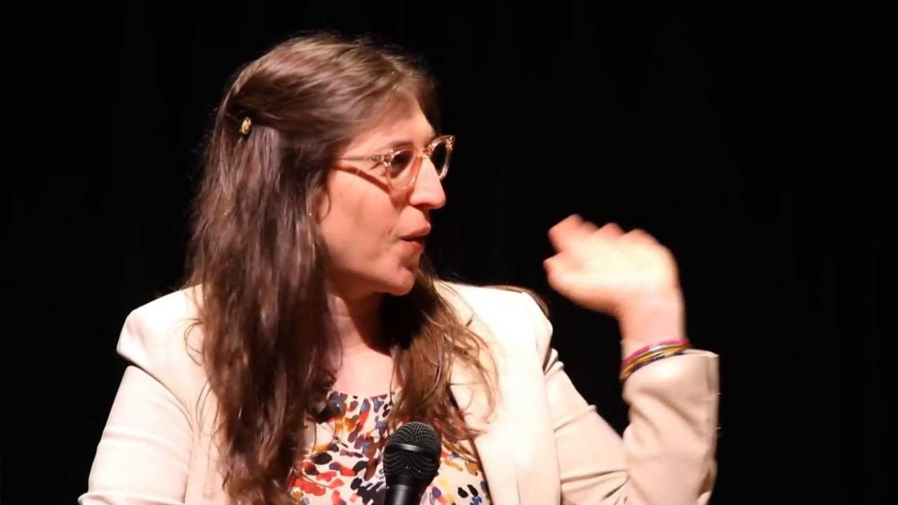 Welcome to GrokNation!   Grok Nation   AWE/SGM   Pinterest   Mayim ...