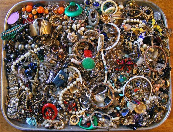 23++ How to buy jewelry in bulk information
