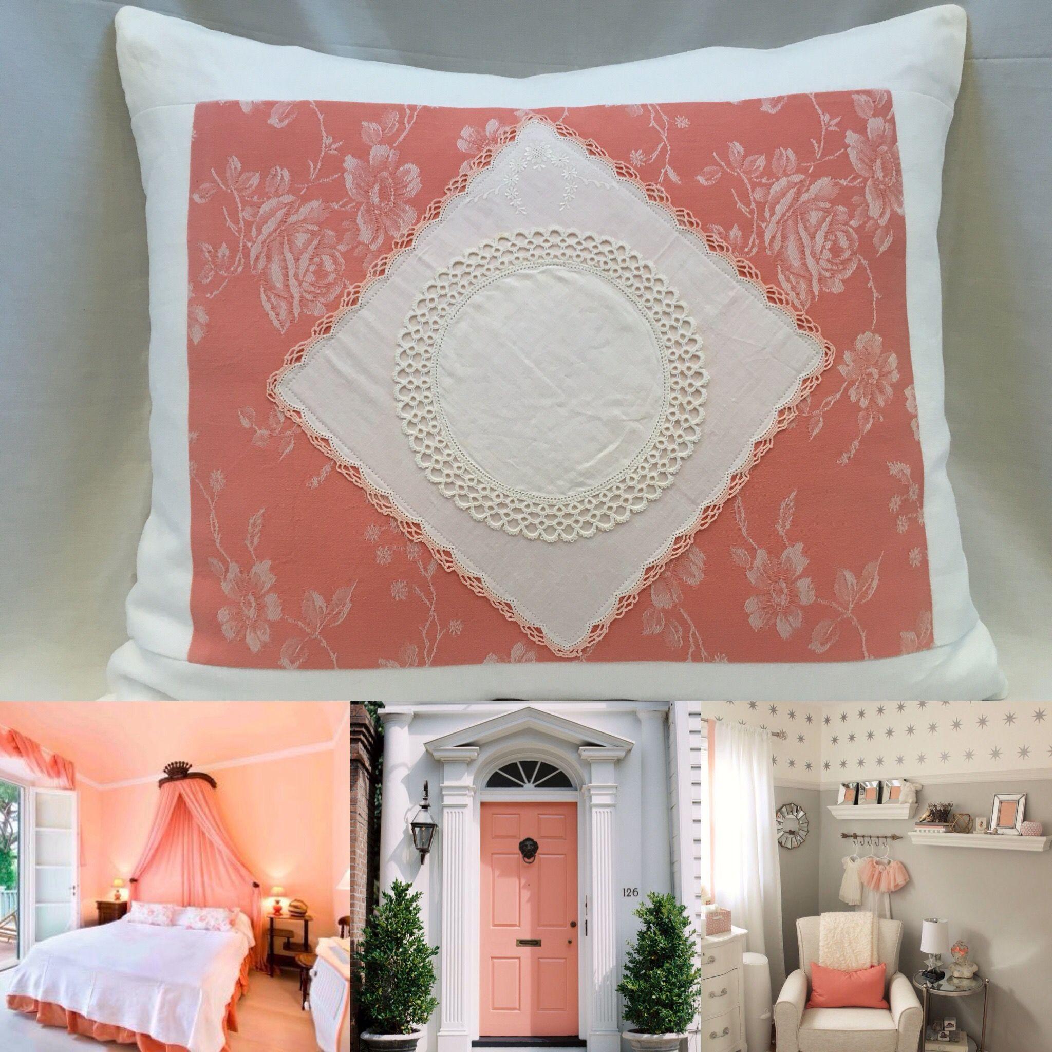 box pillow code february coupon subscription sprezzabox girl january pillows com meets review