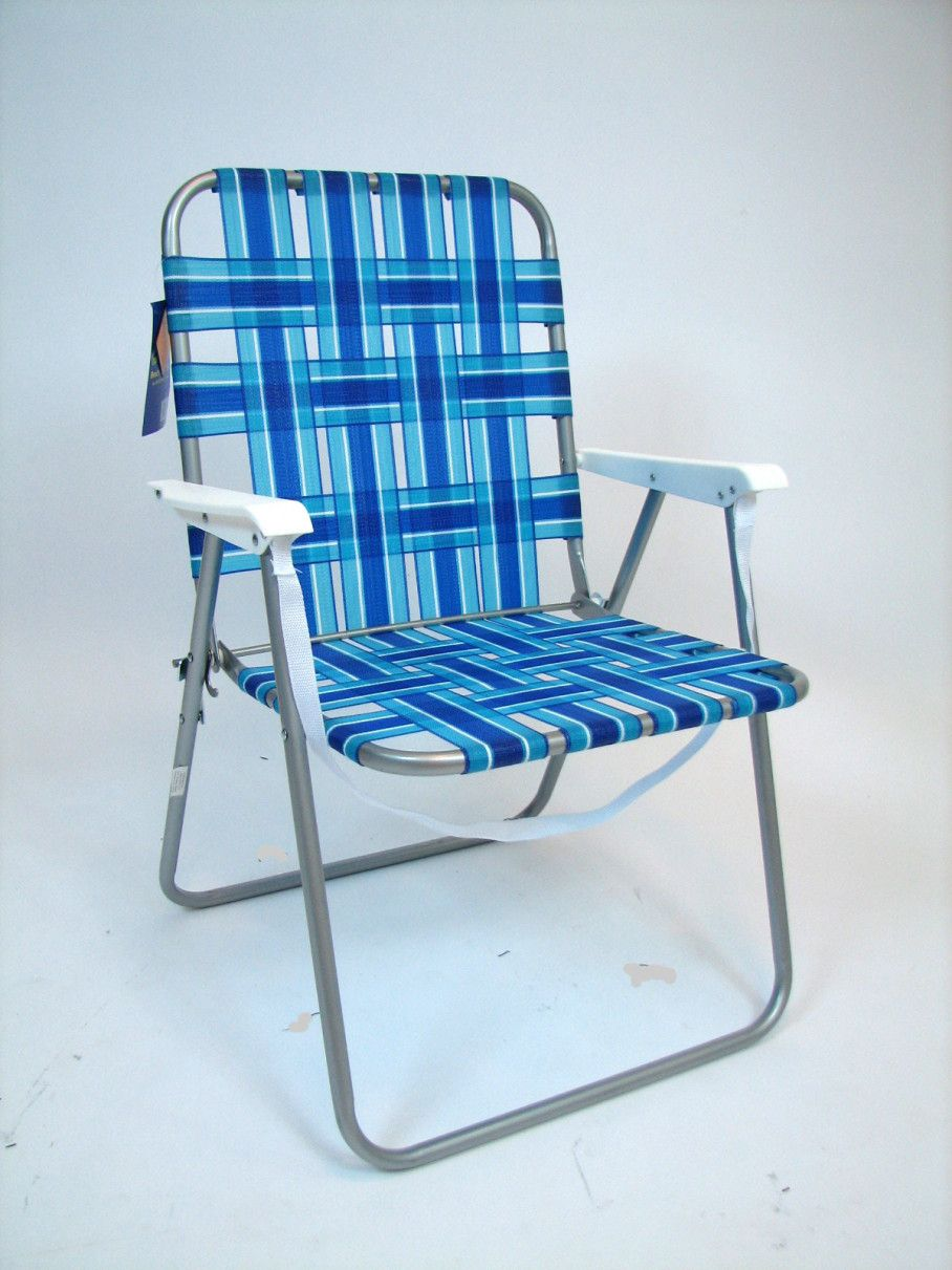 Plastic Straps For Patio Chairs Modern Home Office Furniture Check More At Http