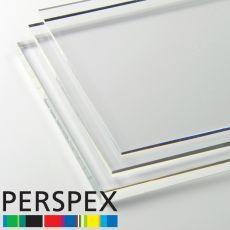 Plastock Clear Acrylic Sheet Clear Acrylic Acrylic Plastic