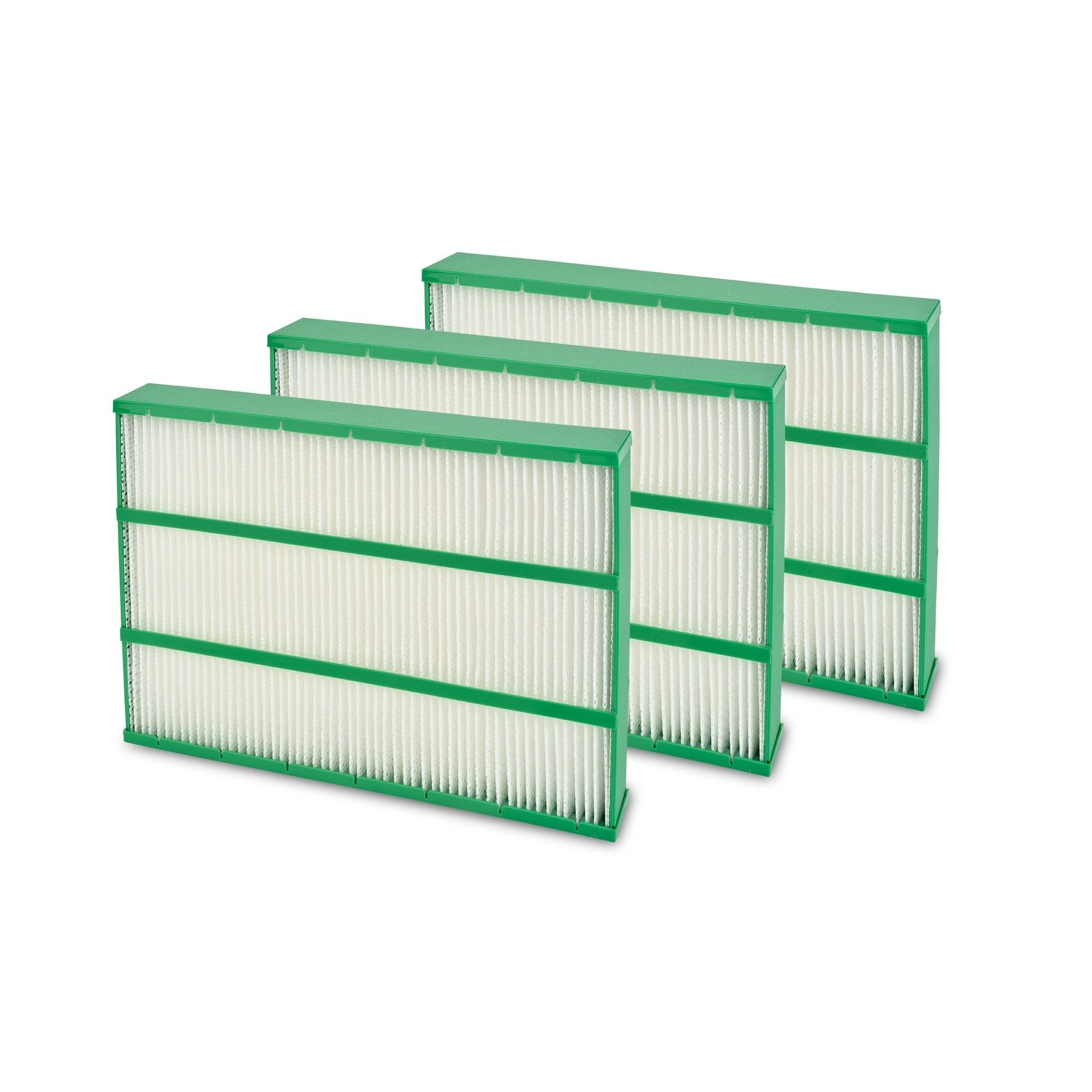 O2 Revive Humidifier Filter Pack Of 3 Brondell In 2019