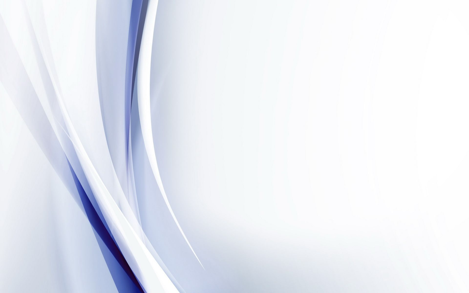 White And Blue Abstract Wallpapers Wide Extra Wallpaper 1080p