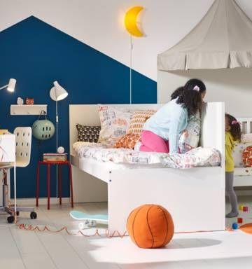Bedroom Furniture Catalogue 2017 ikea catalogue 2017 | jada's room | pinterest | room, bedrooms and