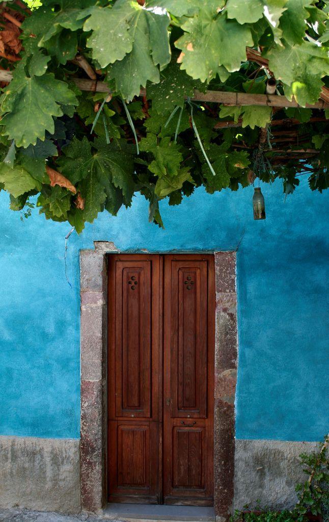 Sardinien | Flickr - Photo Sharing! / Monika