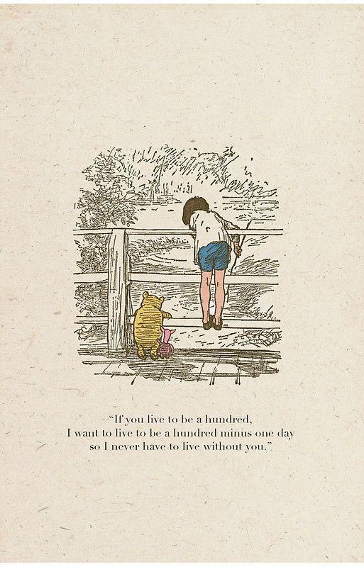 Winnie The Pooh Friends Winnie The Pooh Winnie The Pooh