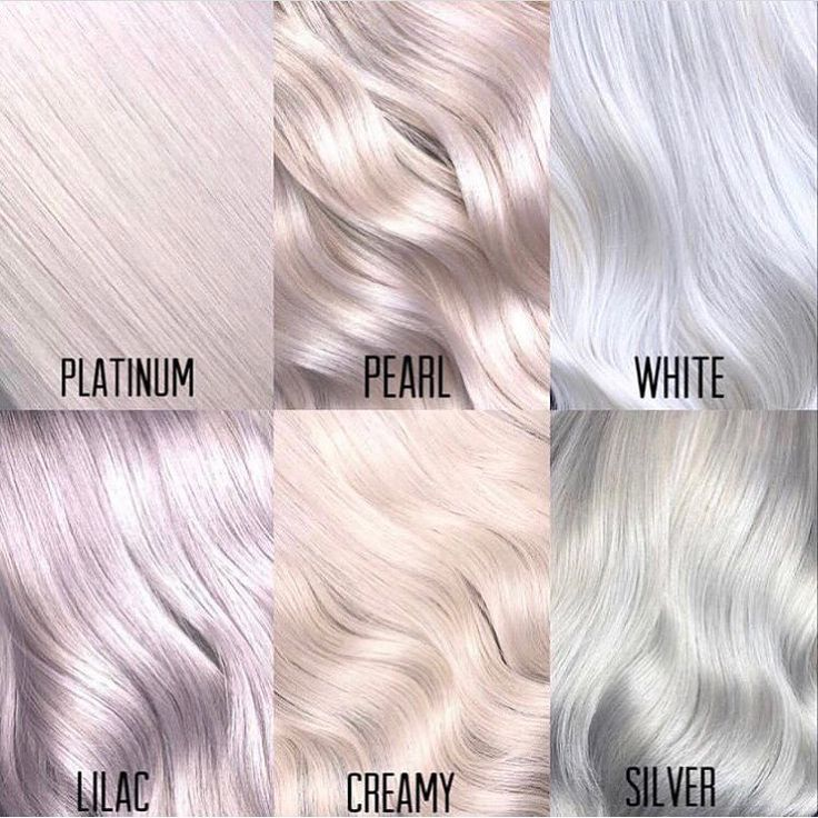 Photo of New Years GLAM inspo!  #OLAPLEX can get you to the color of your dreams s