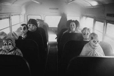 inspirations for art おしゃれまとめの人気アイデア pinterest randy schoemaker ホラー映画 不気味な写真 昔