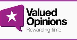 Valued Opinions Review Is It A Reliable Program Paid Surveys