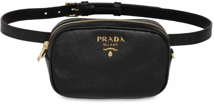 prada handbags ebay uk #Pradahandbags | Prada handbags in