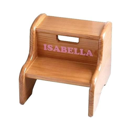 Best Small Wooden Step Stool Step Stools Wooden Kids Wooden 400 x 300