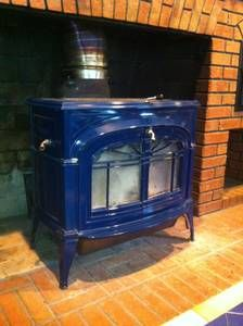 New Haven For Sale Wanted Woodstove Craigslist Sale New Haven Home Appliances
