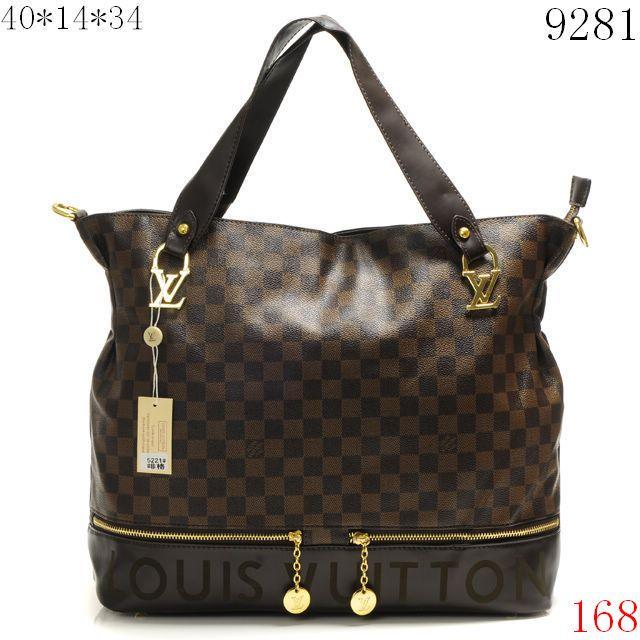 b262eaf03df6 cheap designer Louis Vuitton handbags