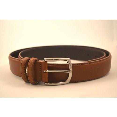 Ceinture Cuir Premium Homme Boucle Epaisse Marron Clair Belt Buckle, Belts,  Conkers, Boucle 1eb91d29031