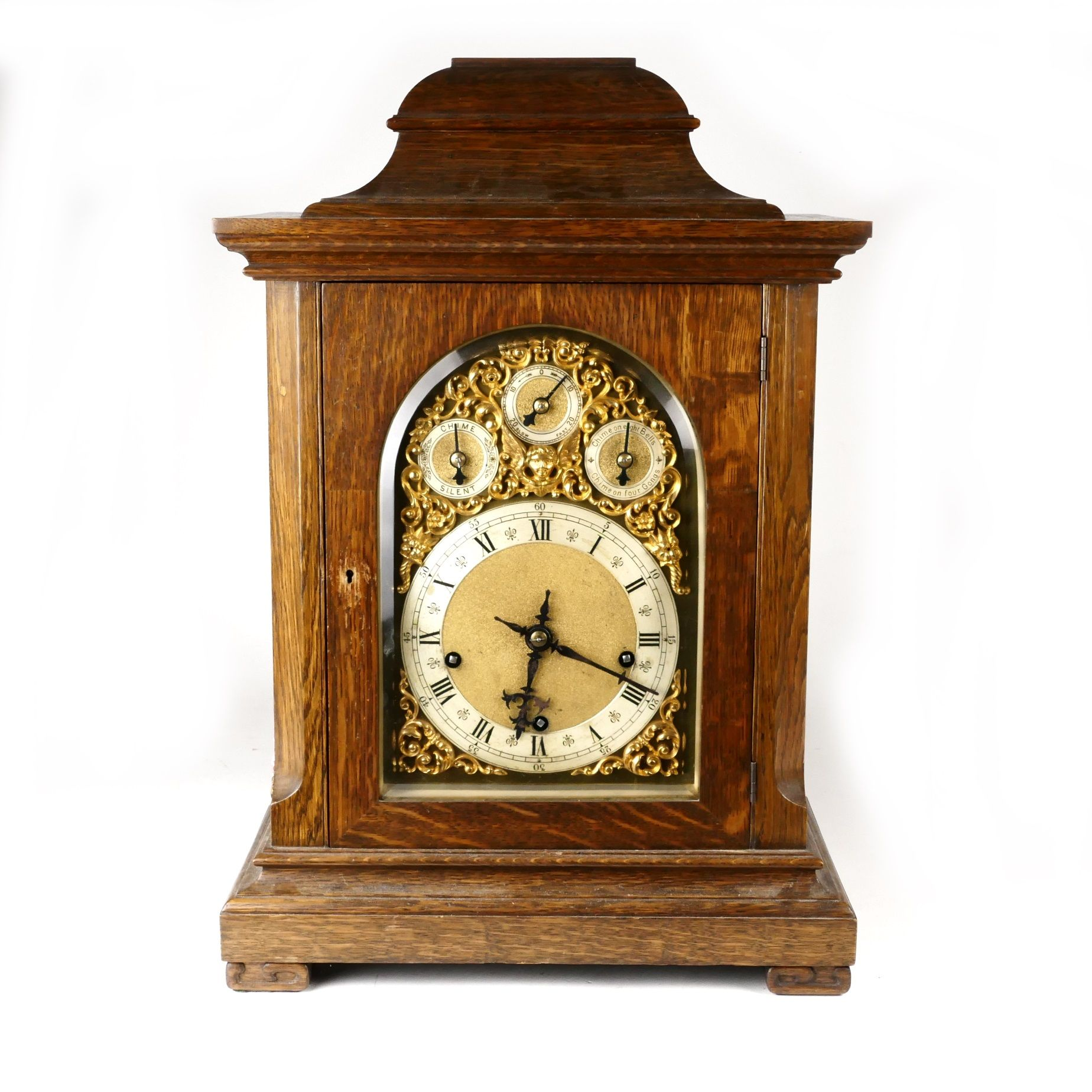 Item Of Interest / Clocks #edwardianperiod