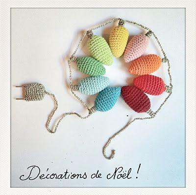Isabelle Kessedjian: The serial crocheteuses n°8 pour Mango ...