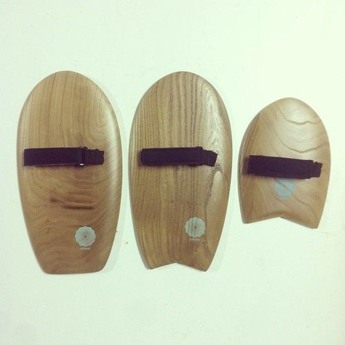 Only a few Hand Planes left in stock. Perfect for holiday gifts. Get them now before its too late!